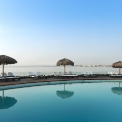 Sheraton Djibouti in Djibouti, Djibouti from 286$, photos, reviews - zenhotels.com pool