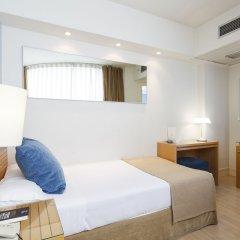 Отель Vincci Puertochico комната для гостей фото 4