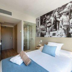 Отель RD Mar de Portals - Adults Only Испания, Кала Пи - 1 отзыв об отеле, цены и фото номеров - забронировать отель RD Mar de Portals - Adults Only онлайн комната для гостей фото 3