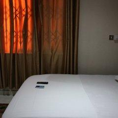 Park View Hotel комната для гостей фото 2