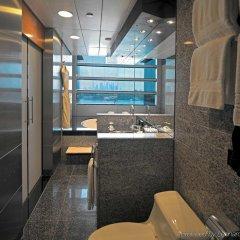Отель Hilton Creek Дубай интерьер отеля фото 2