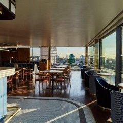Отель Indigo London - 1 Leicester Square Лондон фото 4