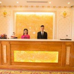 Lakeside Hotel интерьер отеля