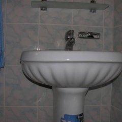 Foca Kumsal Hotel Турция, Фоча - отзывы, цены и фото номеров - забронировать отель Foca Kumsal Hotel онлайн ванная фото 2