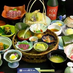 Отель Shironoi Япония, Минамиогуни - отзывы, цены и фото номеров - забронировать отель Shironoi онлайн в номере