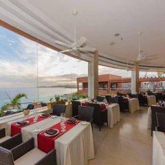 Отель Baja Point Resort Villas Мексика, Сан-Хосе-дель-Кабо - отзывы, цены и фото номеров - забронировать отель Baja Point Resort Villas онлайн питание