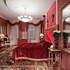 Гостиница Роял Отель Де Пари Украина, Киев - 14 отзывов об отеле, цены и фото номеров - забронировать гостиницу Роял Отель Де Пари онлайн помещение для мероприятий