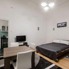 Отель Wesselenyi 2 Apartment Венгрия, Будапешт - отзывы, цены и фото номеров - забронировать отель Wesselenyi 2 Apartment онлайн комната для гостей фото 2