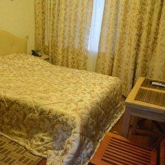 Milana Hotel комната для гостей фото 2