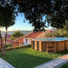 Отель Algés Village Casa 4 by Lisbon Coast фото 3