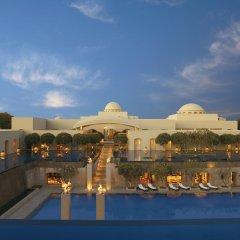 Отель Trident, Gurgaon фото 3