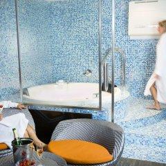 Luxury Family Hotel Royal Palace спа