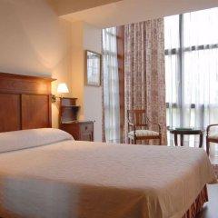 Hotel Indiana Llanes комната для гостей фото 2