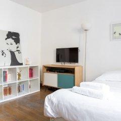 Апартаменты Pantheon - Latin Quarter Apartment детские мероприятия фото 2