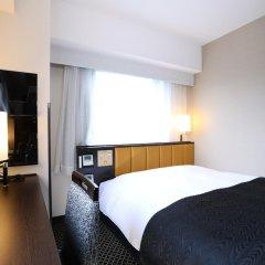APA Hotel Ueno-Ekimae комната для гостей фото 2