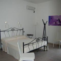Отель Viadelcampo Пресичче комната для гостей