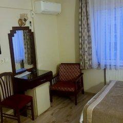 Hotel Akyildiz удобства в номере