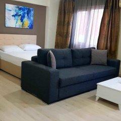 Deniz Suit Турция, Стамбул - отзывы, цены и фото номеров - забронировать отель Deniz Suit онлайн комната для гостей