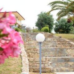 Отель Siskos Греция, Андравида-Киллини - отзывы, цены и фото номеров - забронировать отель Siskos онлайн детские мероприятия фото 2