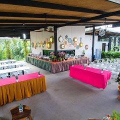 Отель Goodnight Phuket Villa