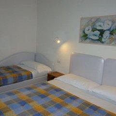 Hotel Berenice комната для гостей фото 7