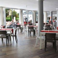 Отель Apartamentos Playasol My Tivoli Испания, Ивиса - отзывы, цены и фото номеров - забронировать отель Apartamentos Playasol My Tivoli онлайн питание фото 2