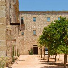 Отель Pousada Mosteiro de Amares Португалия, Амареш - отзывы, цены и фото номеров - забронировать отель Pousada Mosteiro de Amares онлайн фото 15