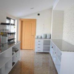 Laville Турция, Кахраманмарас - отзывы, цены и фото номеров - забронировать отель Laville онлайн в номере фото 2