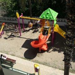 Hotel Golden Sun - All Inclusive детские мероприятия фото 2