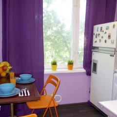 Апартаменты LUXKV Apartment on Belorusskaya в номере