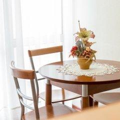 Гостиница Европа Украина, Трускавец - отзывы, цены и фото номеров - забронировать гостиницу Европа онлайн в номере фото 2