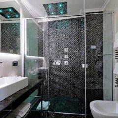 Отель Merulana 13 - Exclusive Rooms ванная фото 2