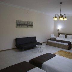 Отель Log Inn Boutique Тбилиси комната для гостей фото 4