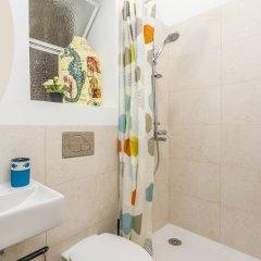 Апартаменты LxWay Apartments Condessa 1º Andar ванная