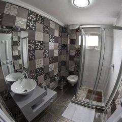 Rental House Ankara Турция, Анкара - отзывы, цены и фото номеров - забронировать отель Rental House Ankara онлайн фитнесс-зал фото 2