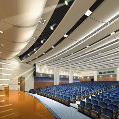Kaiyuan Manju Select Hotel(Hongqiao Hub National Exhibition Center Sto