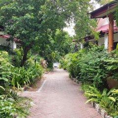 Отель Chaweng Resort фото 12