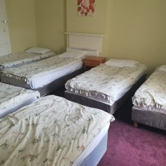 Acacia Hostel комната для гостей фото 3