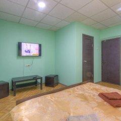 Гостиница Leon Minihotel интерьер отеля