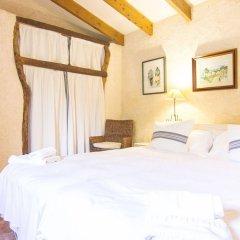 Отель ES Sestadors комната для гостей фото 4