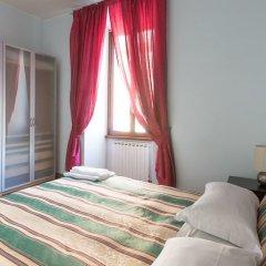 Отель Corso Vittorio комната для гостей фото 5