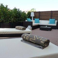 Protur Biomar Gran Hotel & Spa фото 6