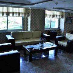 Otel Yelkenkaya Турция, Гебзе - отзывы, цены и фото номеров - забронировать отель Otel Yelkenkaya онлайн фото 20