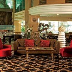 Eser Premium Hotel & SPA Турция, Бююкчекмедже - 2 отзыва об отеле, цены и фото номеров - забронировать отель Eser Premium Hotel & SPA онлайн интерьер отеля фото 3