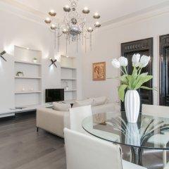 Отель Milan Royal Suites Magenta & Luxury Apartments Италия, Милан - отзывы, цены и фото номеров - забронировать отель Milan Royal Suites Magenta & Luxury Apartments онлайн фото 9