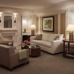 Отель JW Marriott Essex House New York США, Нью-Йорк - 8 отзывов об отеле, цены и фото номеров - забронировать отель JW Marriott Essex House New York онлайн интерьер отеля фото 3