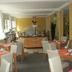Отель Enjoy Hotel Berlin City Messe Германия, Берлин - - забронировать отель Enjoy Hotel Berlin City Messe, цены и фото номеров питание
