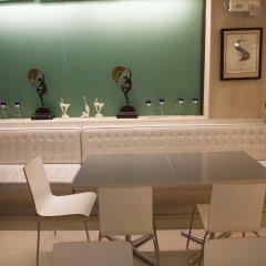 Отель ZEN Rooms Pratunam сауна