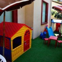 Hotel Jolanda Беллария-Иджеа-Марина детские мероприятия фото 2