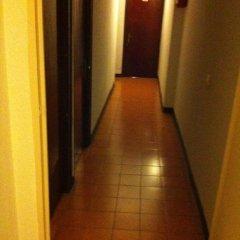 Отель Fonda Can Setmanes Испания, Бланес - отзывы, цены и фото номеров - забронировать отель Fonda Can Setmanes онлайн интерьер отеля фото 3